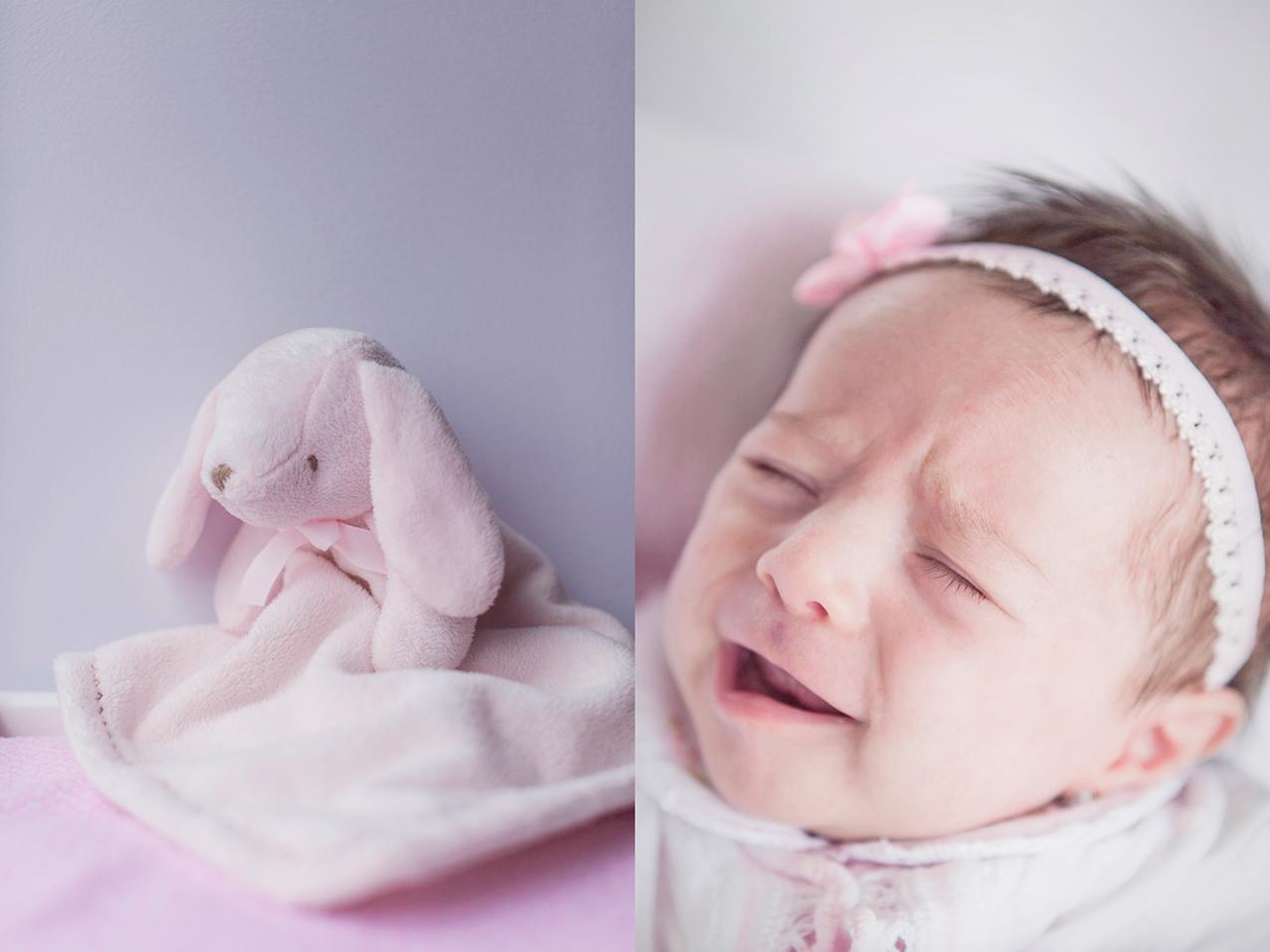 01fotografia-de-niños-bebes-recien-nacido-embarazo-retratos.jpg