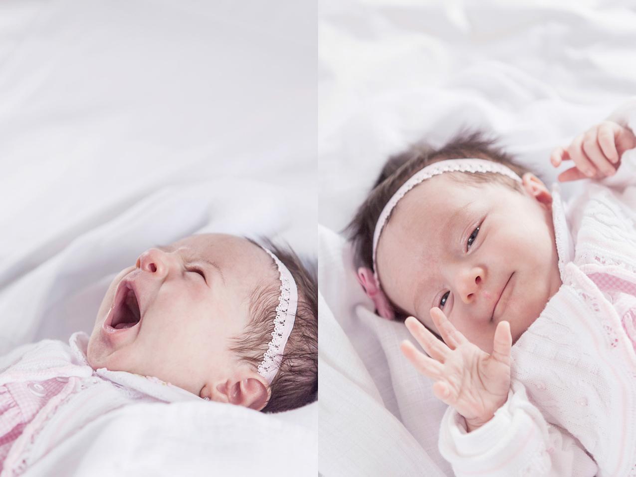 04fotografia-de-niños-bebes-recien-nacido-embarazo-retratos.jpg