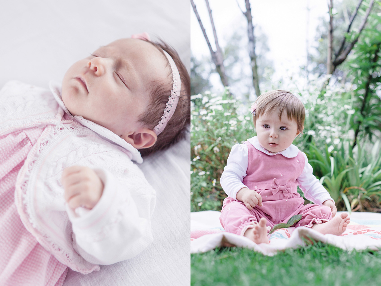 02fotografia-de-niños-bebes-recien-nacido-embarazo-retratos.jpg