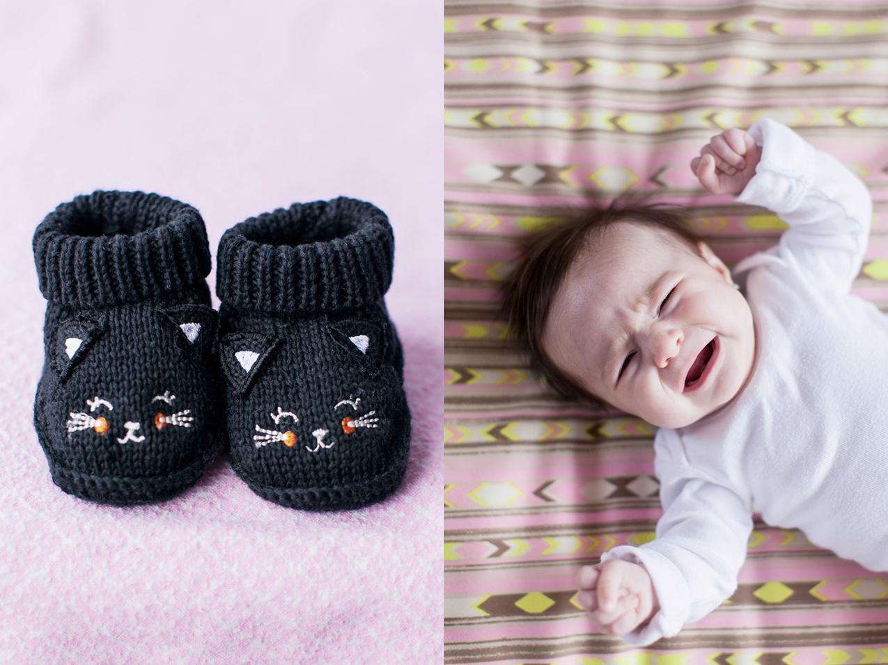 07fotografia-de-niños-bebes-recien-nacido-embarazo-retratos.jpg