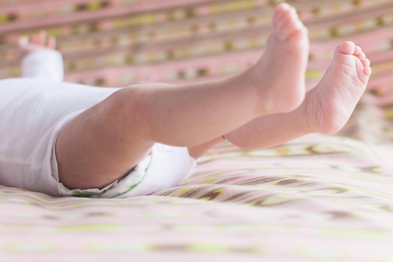 10fotografia-de-niños-bebes-recien-nacido-embarazo-retratos.jpg
