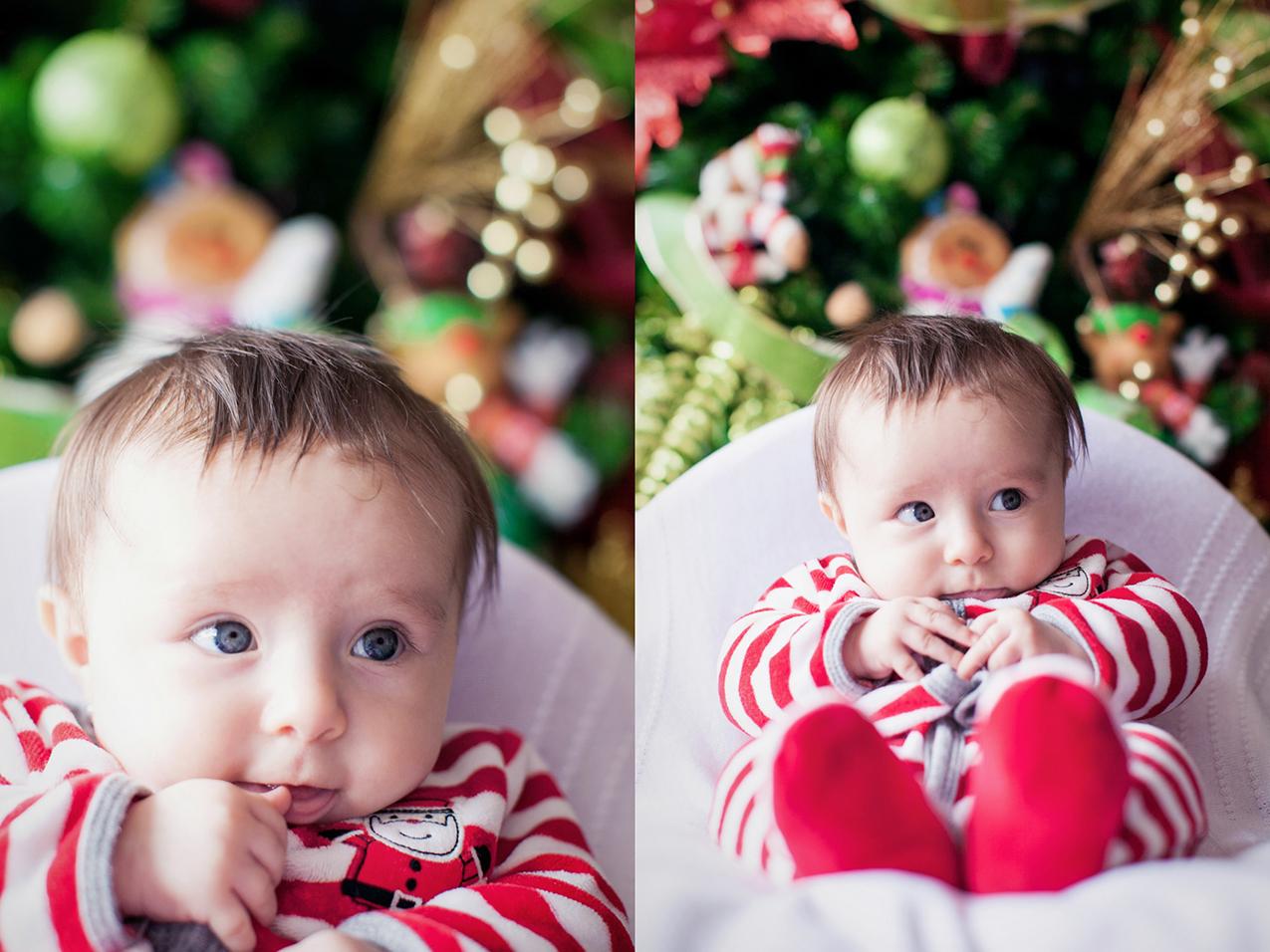 12fotografia-de-niños-bebes-recien-nacido-embarazo-retratos.jpg