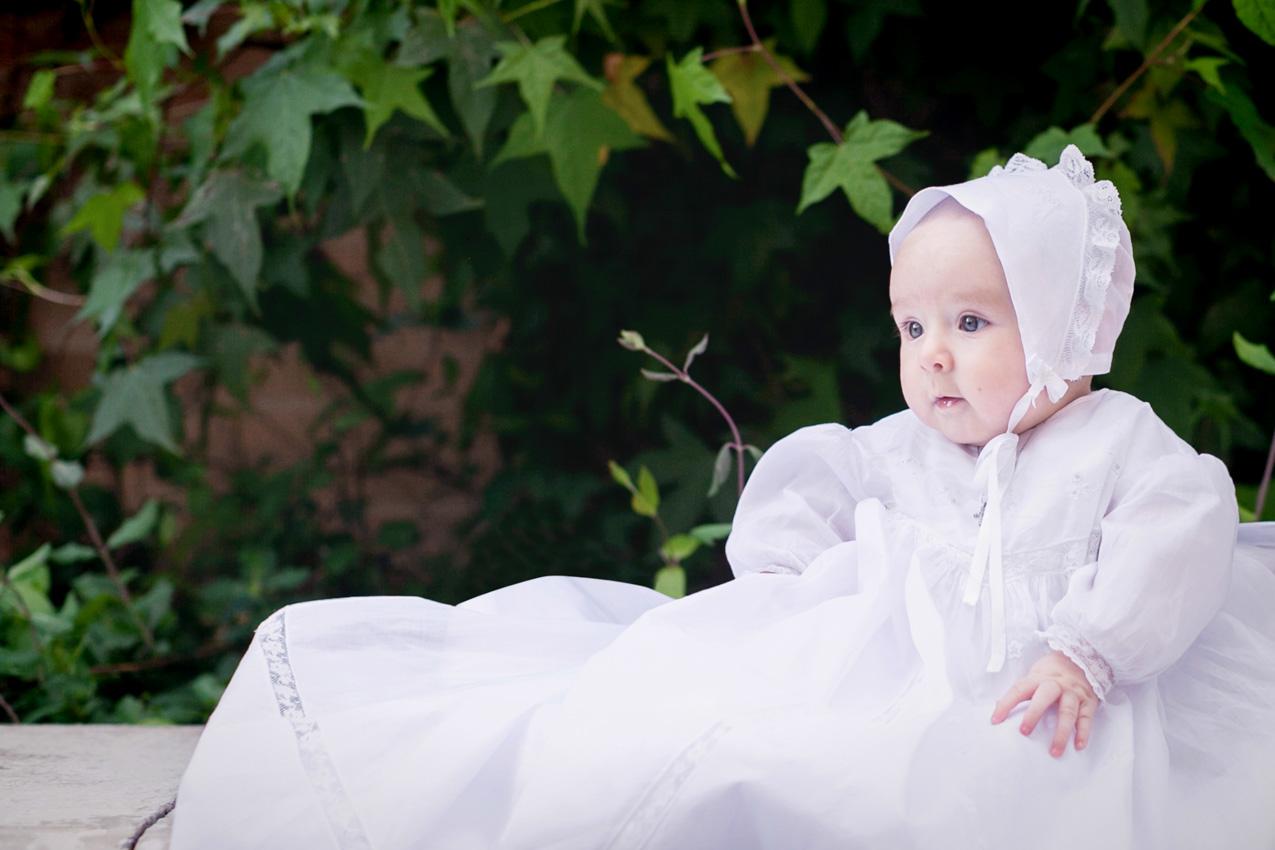 19fotografia-de-niños-bebes-recien-nacido-embarazo-retratos.jpg
