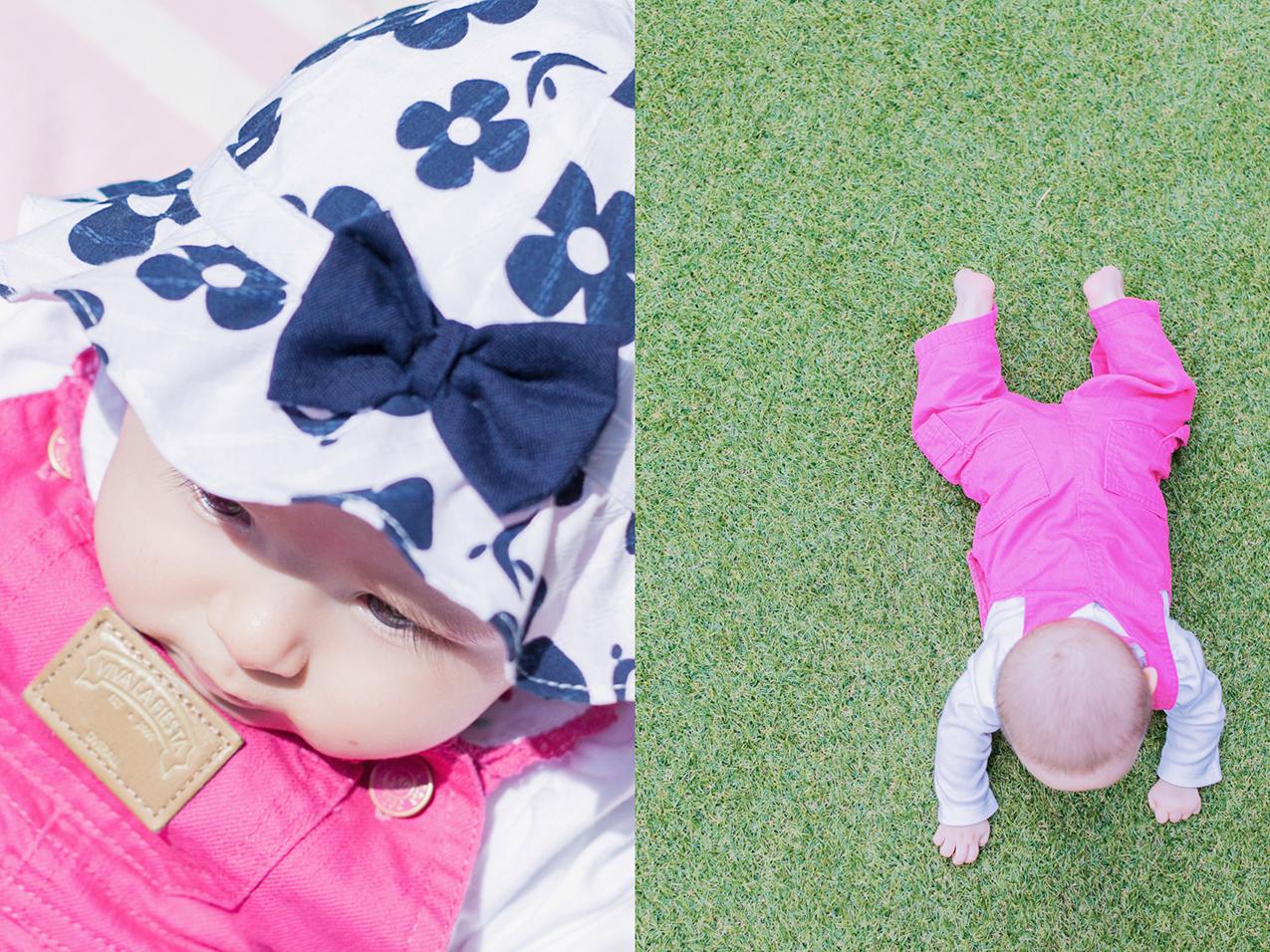 20fotografia-de-niños-bebes-recien-nacido-embarazo-retratos.jpg