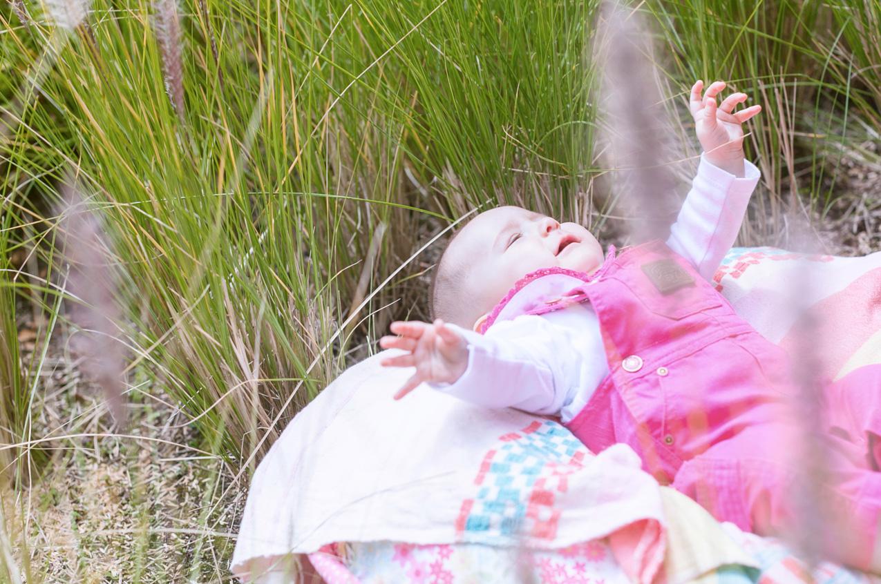 25fotografia-de-niños-bebes-recien-nacido-embarazo-retratos.jpg