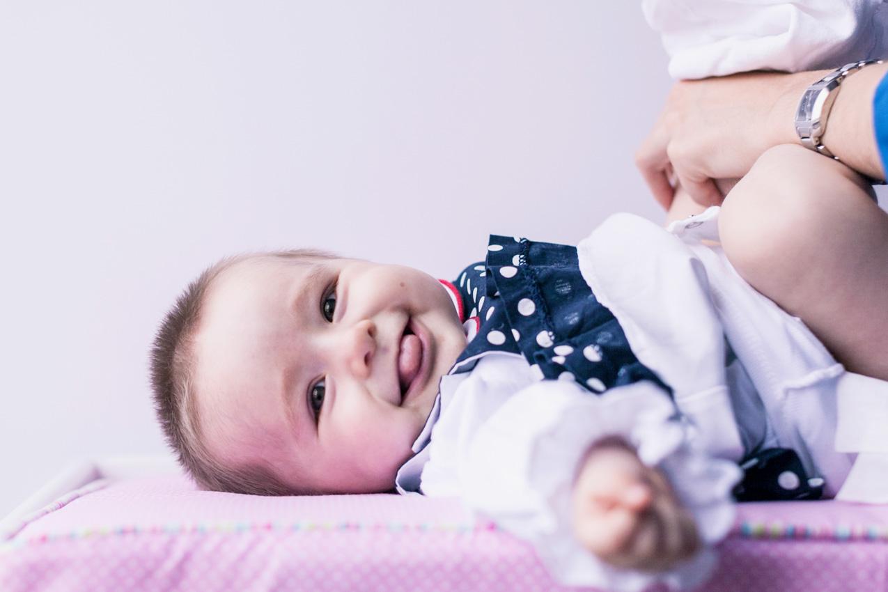 28fotografia-de-niños-bebes-recien-nacido-embarazo-retratos.jpg