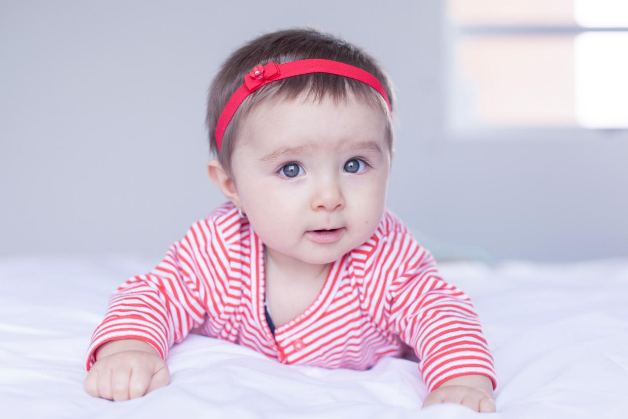 32fotografia-de-niños-bebes-recien-nacido-embarazo-retratos.jpg