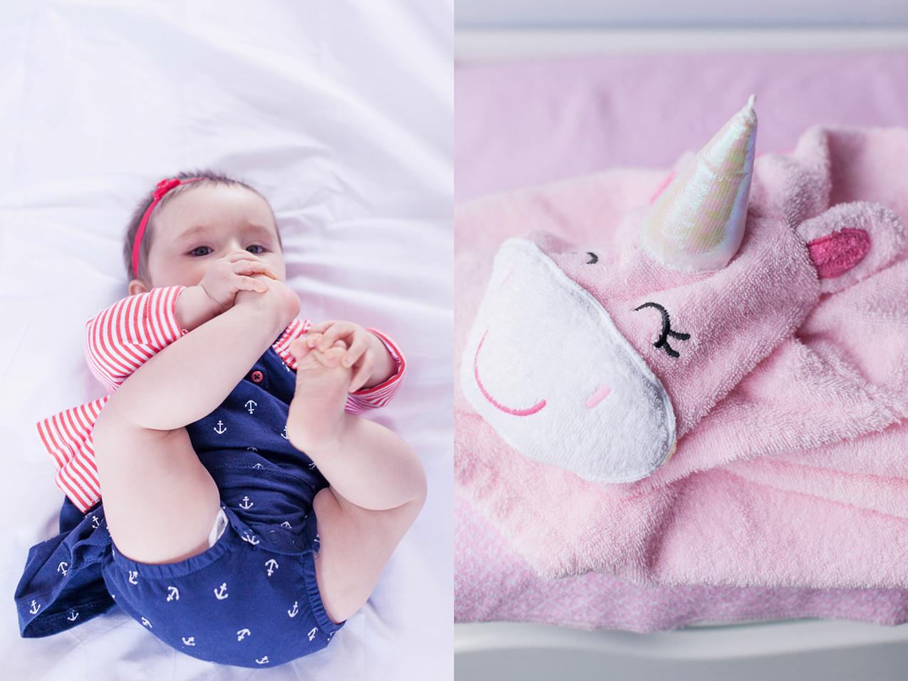 33fotografia-de-niños-bebes-recien-nacido-embarazo-retratos.jpg