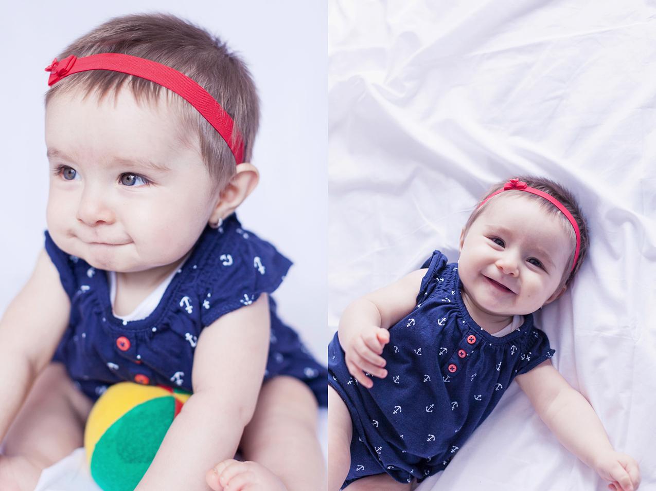 34fotografia-de-niños-bebes-recien-nacido-embarazo-retratos.jpg