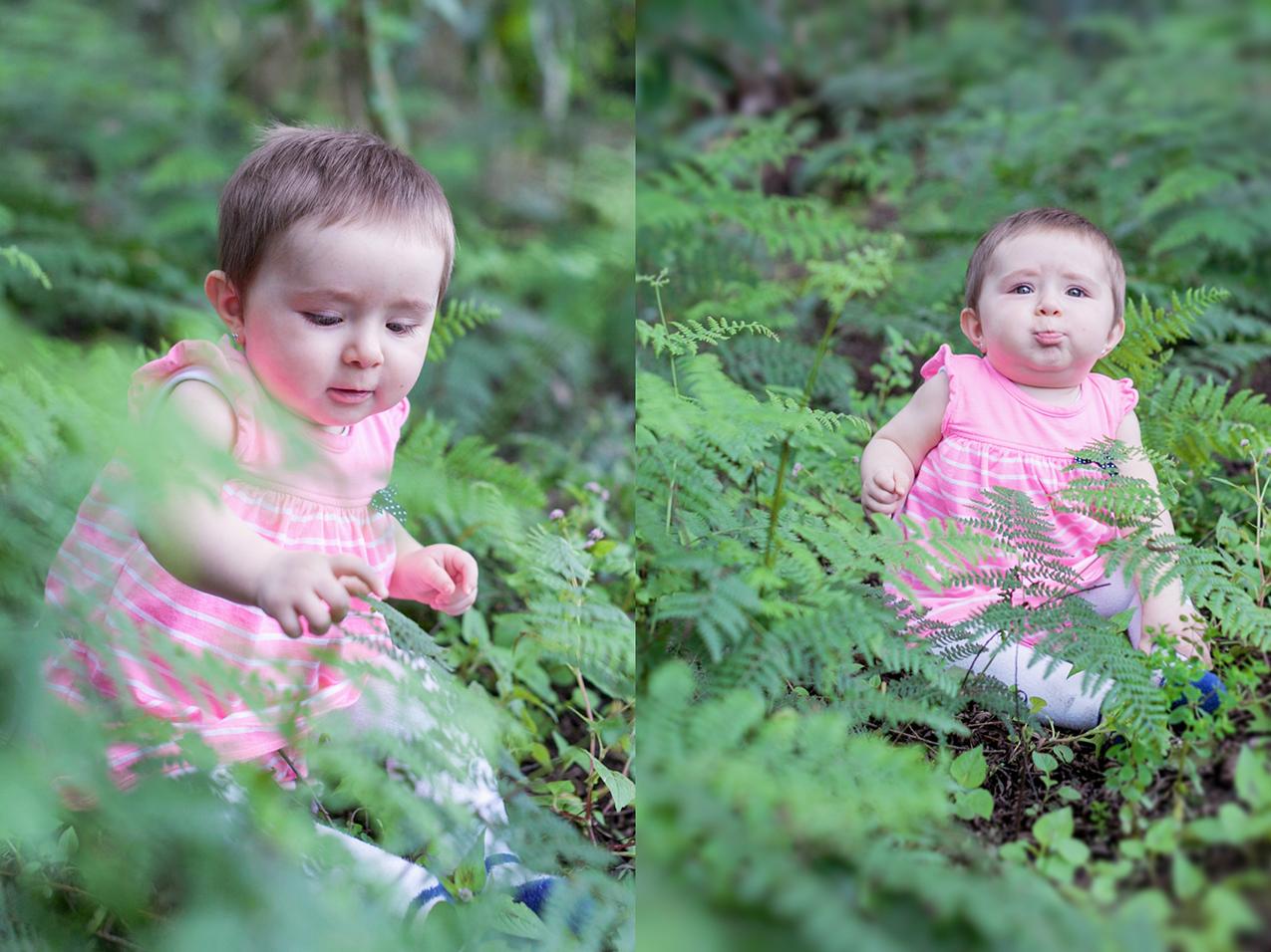 40fotografia-de-niños-bebes-recien-nacido-embarazo-retratos.jpg