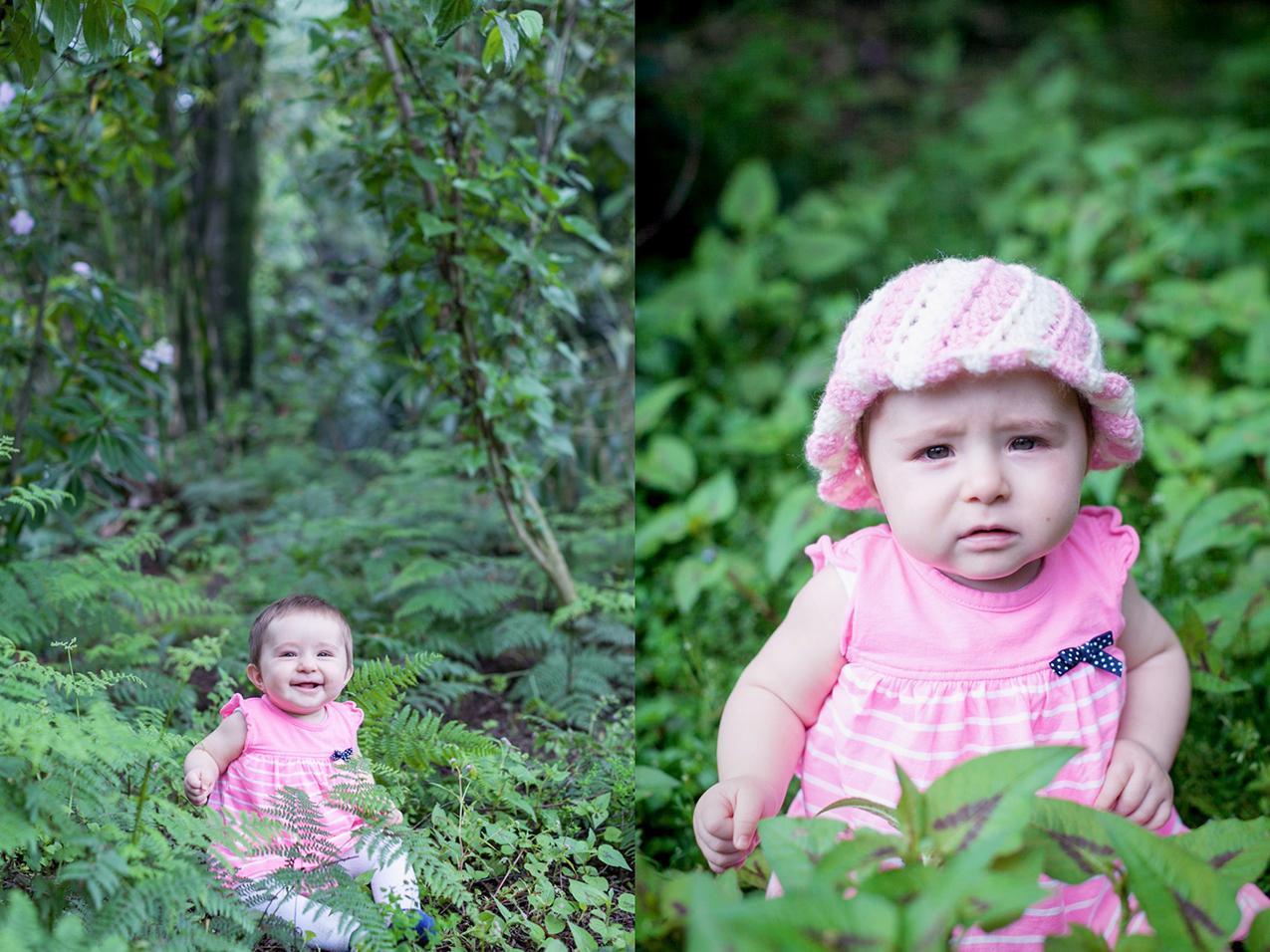 38fotografia-de-niños-bebes-recien-nacido-embarazo-retratos.jpg