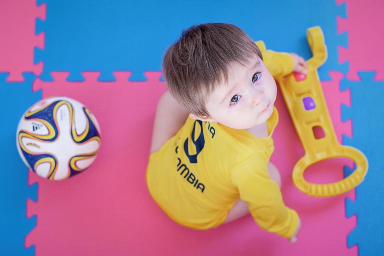 42fotografia-de-niños-bebes-recien-nacido-embarazo-retratos.jpg