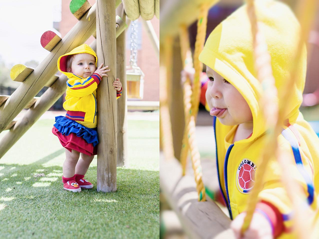 45fotografia-de-niños-bebes-recien-nacido-embarazo-retratos.jpg