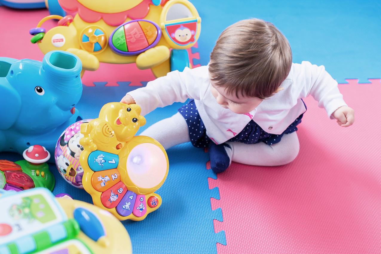 52fotografia-de-niños-bebes-recien-nacido-embarazo-retratos.jpg
