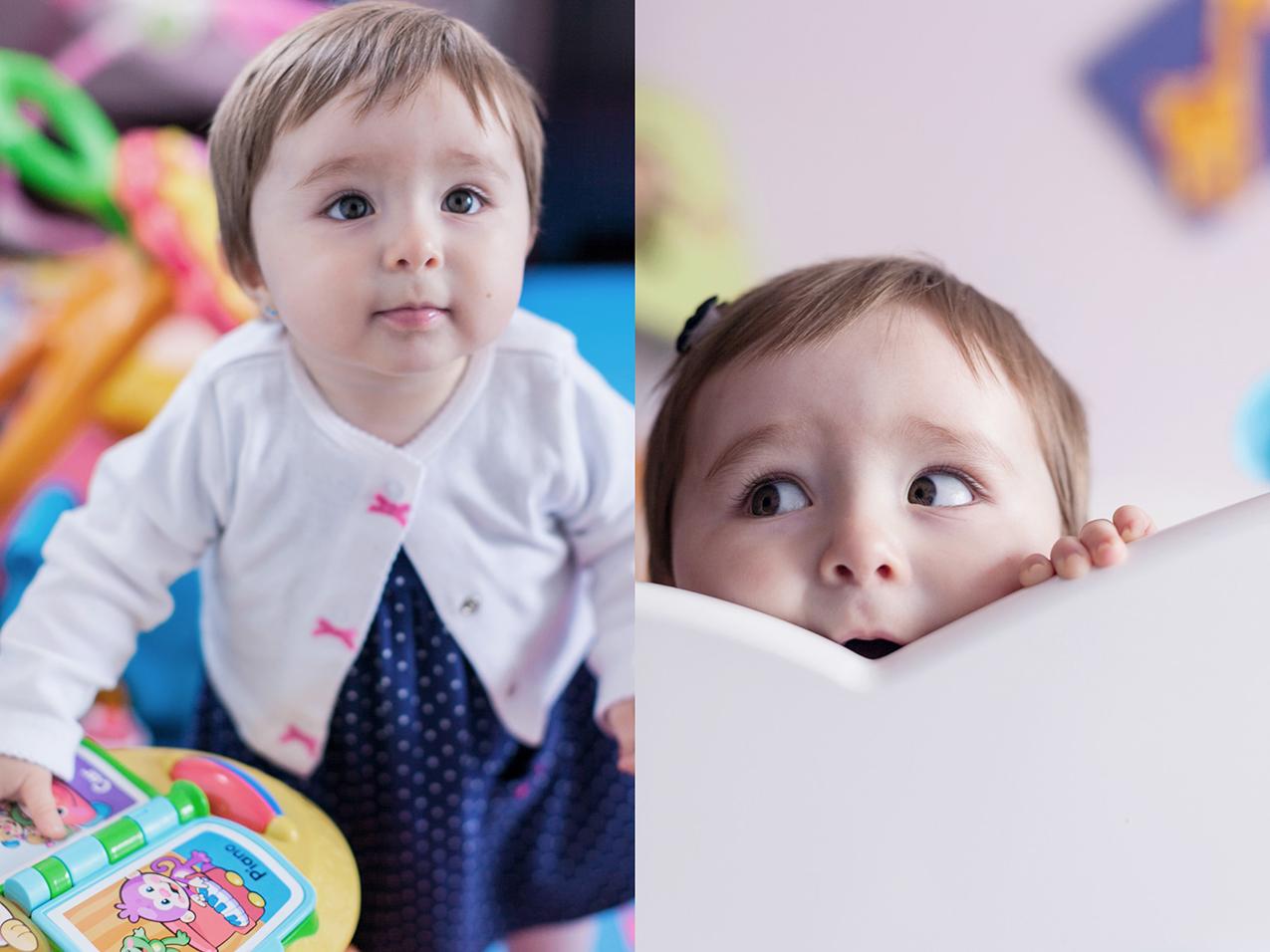51fotografia-de-niños-bebes-recien-nacido-embarazo-retratos.jpg