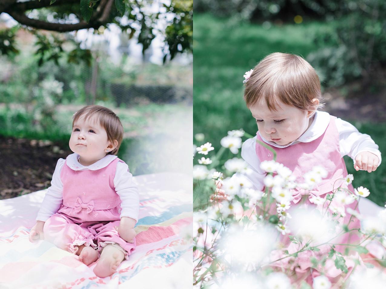 53fotografia-de-niños-bebes-recien-nacido-embarazo-retratos.jpg