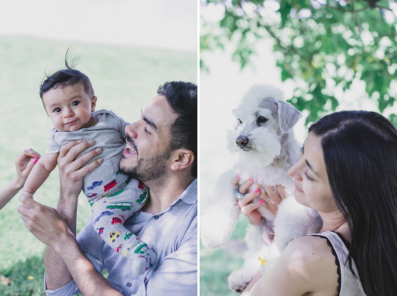 08fotografia-colombia-embarazos-niños-matrimonios-retratos-bogota-familias.jpg