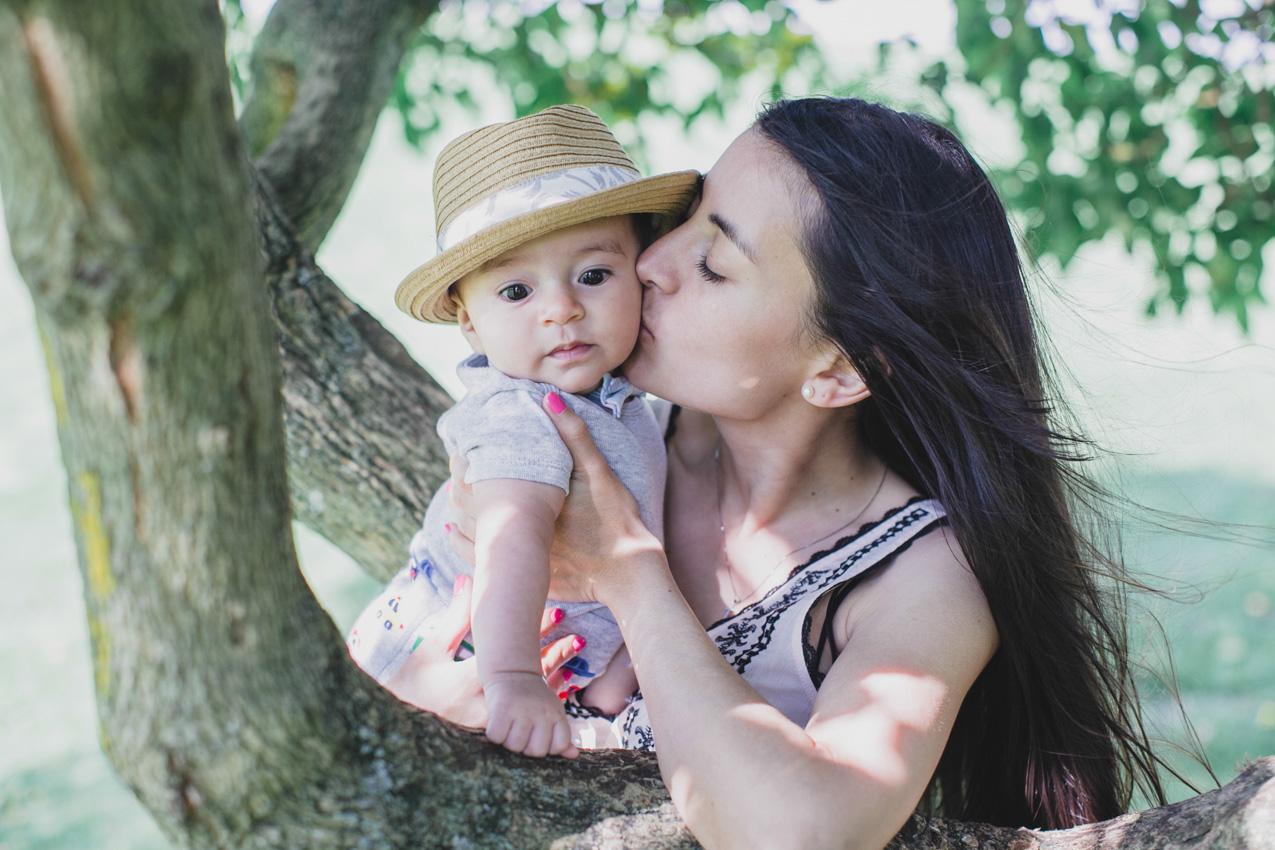 12fotografia-colombia-embarazos-niños-matrimonios-retratos-bogota-familias.jpg