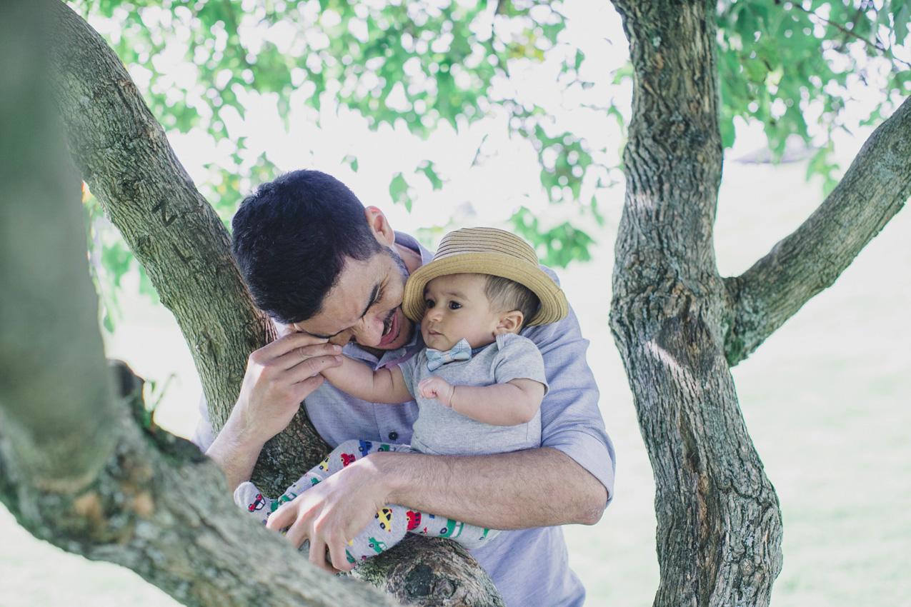 13fotografia-colombia-embarazos-niños-matrimonios-retratos-bogota-familias.jpg