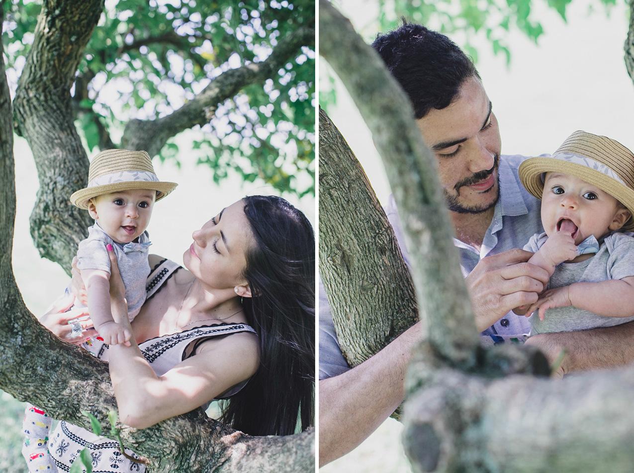 14fotografia-colombia-embarazos-niños-matrimonios-retratos-bogota-familias.jpg