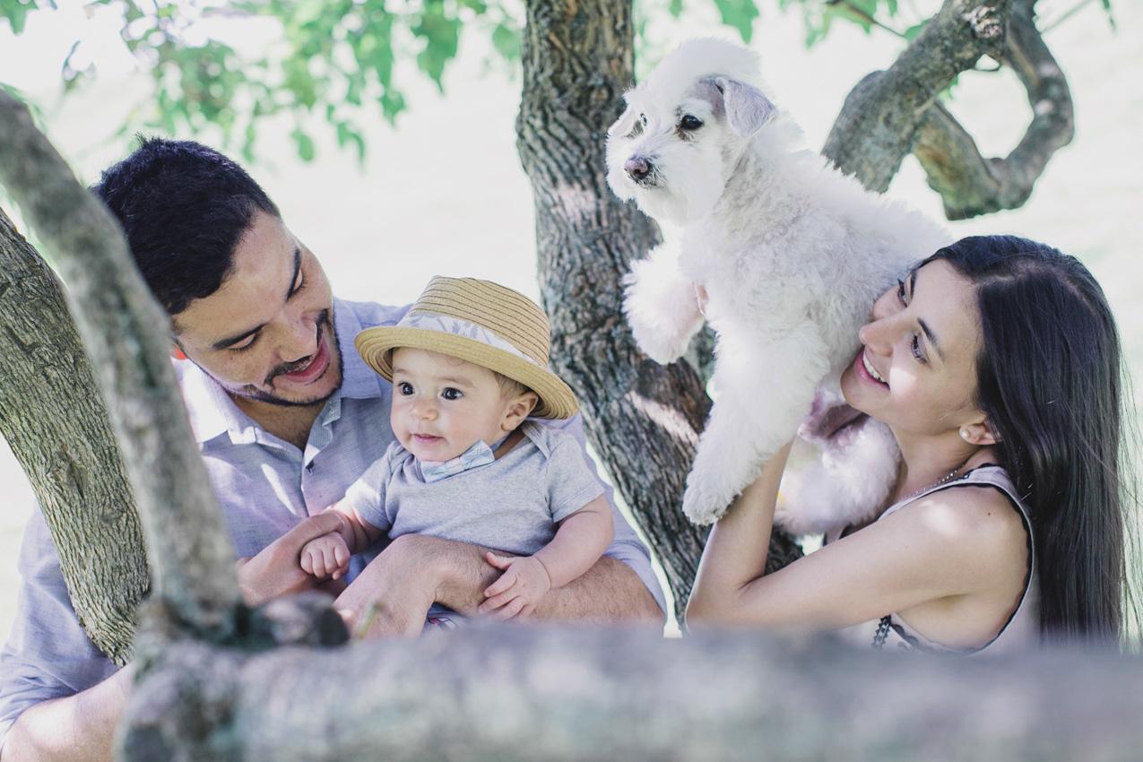 15fotografia-colombia-embarazos-niños-matrimonios-retratos-bogota-familias.jpg