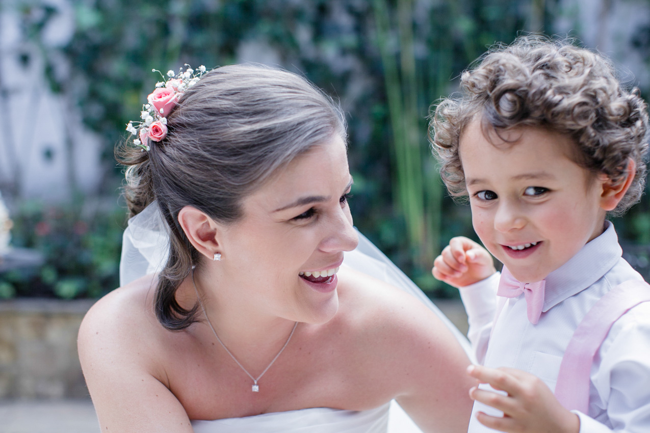 011_fotografia-video matrimonios-wedding-photography-colombia-bogota-barichara-parejas-eventos-familia.jpg
