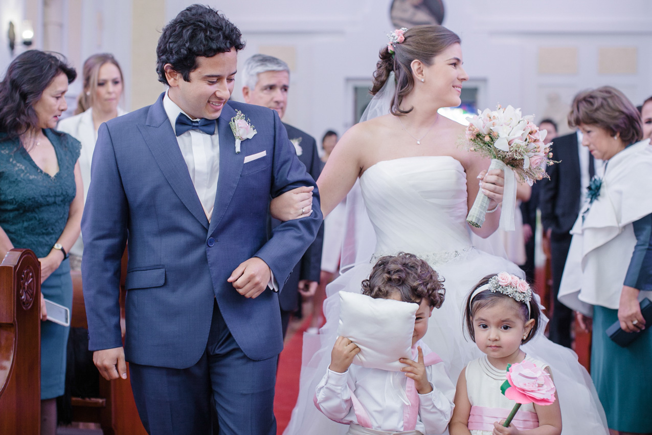 018_fotografia-video matrimonios-wedding-photography-colombia-bogota-barichara-parejas-eventos-familia.jpg