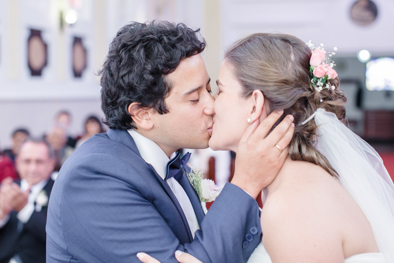 025_fotografia-video matrimonios-wedding-photography-colombia-bogota-barichara-parejas-eventos-familia.jpg