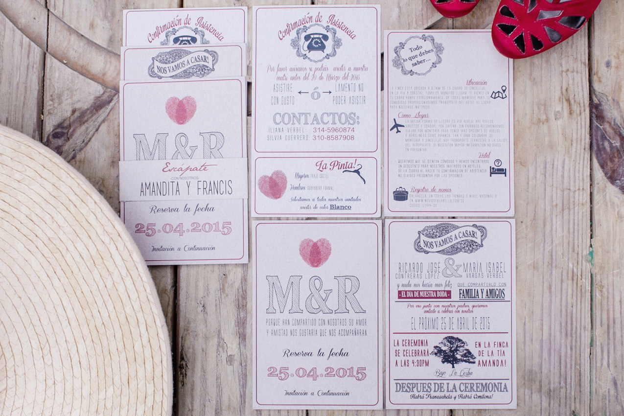 002MaryRicky-fotografia-photography-matrimonios-wedding-photojournalism-reportaje-colombia-bogota-sincelejo-valledupar-parejas-amor-eventos-familia.jpg