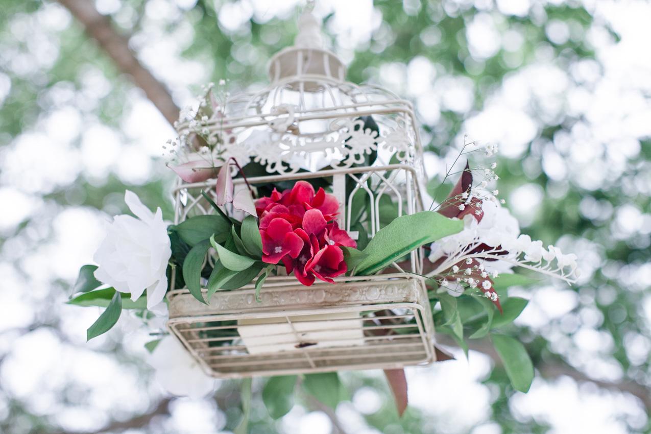 003MaryRicky-fotografia-photography-matrimonios-wedding-photojournalism-reportaje-colombia-bogota-sincelejo-valledupar-parejas-amor-eventos-familia.jpg