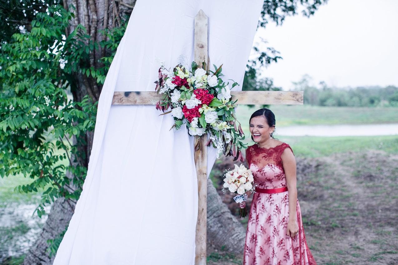 013MaryRicky-fotografia-photography-matrimonios-wedding-photojournalism-reportaje-colombia-bogota-sincelejo-valledupar-parejas-amor-eventos-familia.jpg