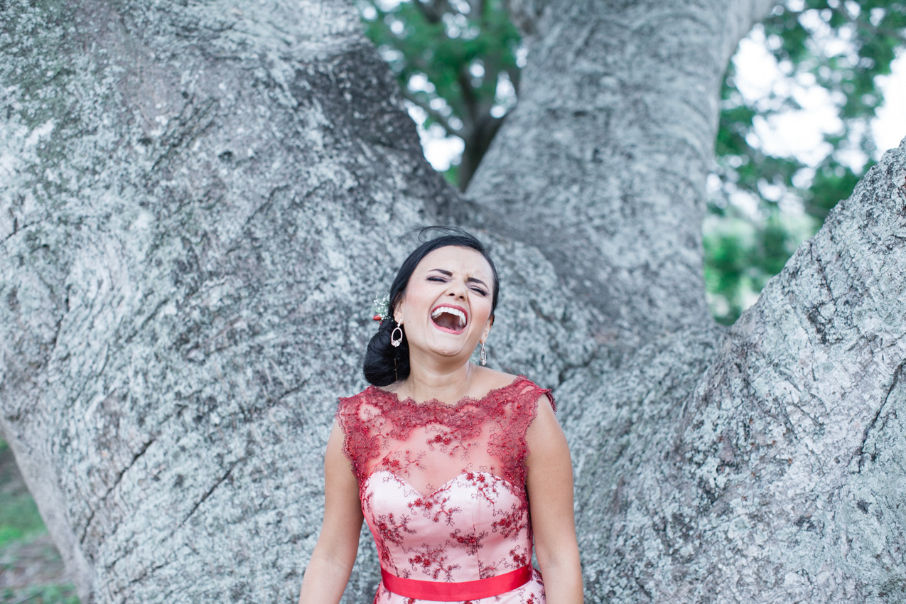 017MaryRicky-fotografia-photography-matrimonios-wedding-photojournalism-reportaje-colombia-bogota-sincelejo-valledupar-parejas-amor-eventos-familia.jpg