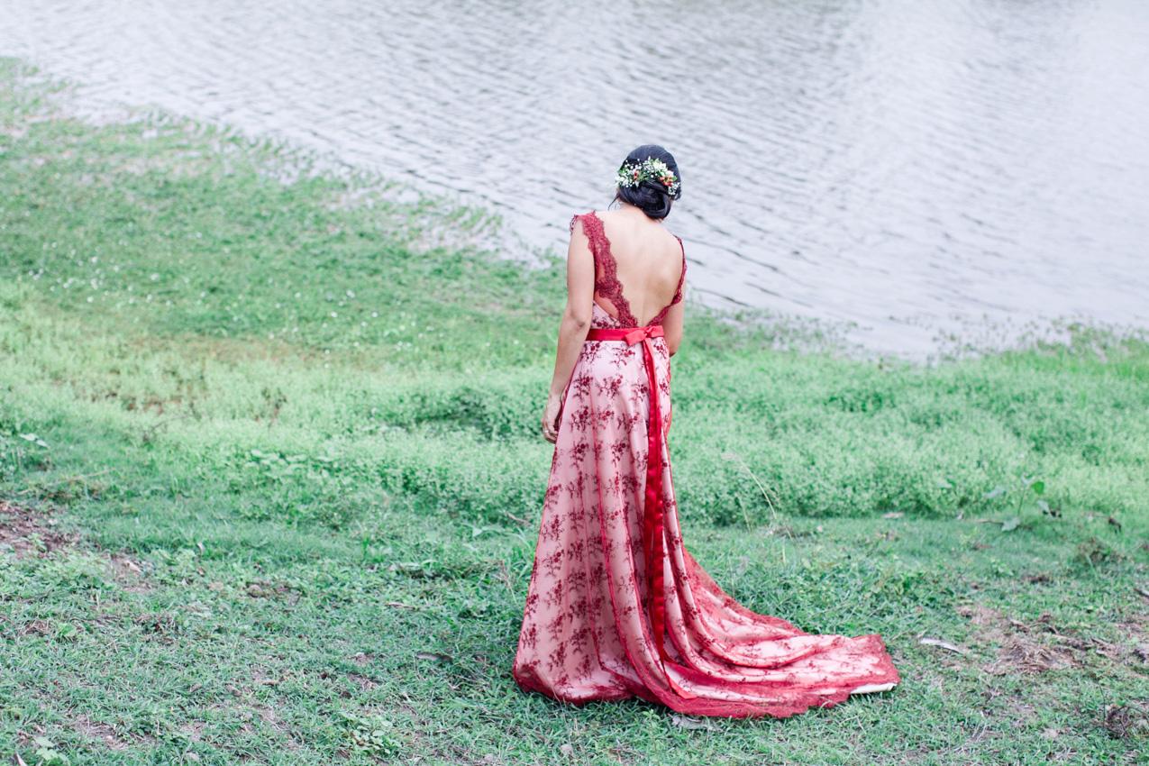 016MaryRicky-fotografia-photography-matrimonios-wedding-photojournalism-reportaje-colombia-bogota-sincelejo-valledupar-parejas-amor-eventos-familia.jpg