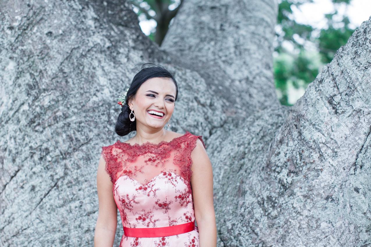 018MaryRicky-fotografia-photography-matrimonios-wedding-photojournalism-reportaje-colombia-bogota-sincelejo-valledupar-parejas-amor-eventos-familia.jpg