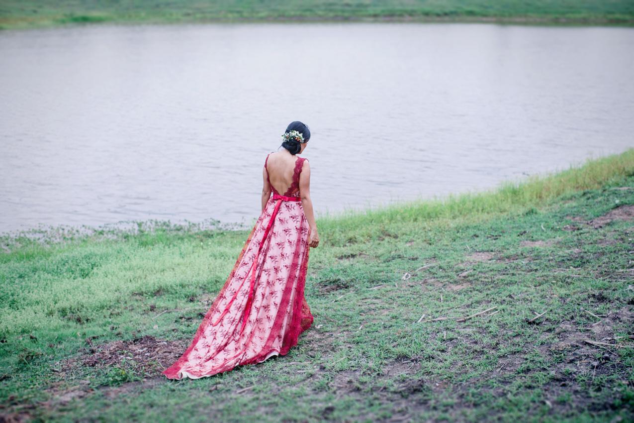 020MaryRicky-fotografia-photography-matrimonios-wedding-photojournalism-reportaje-colombia-bogota-sincelejo-valledupar-parejas-amor-eventos-familia.jpg