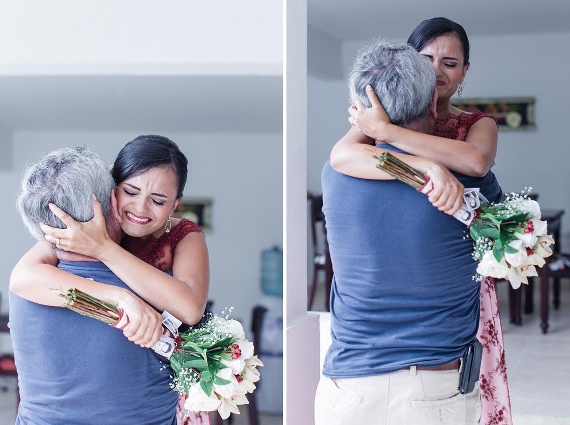 022MaryRicky-fotografia-photography-matrimonios-wedding-photojournalism-reportaje-colombia-bogota-sincelejo-valledupar-parejas-amor-eventos-familia.jpg