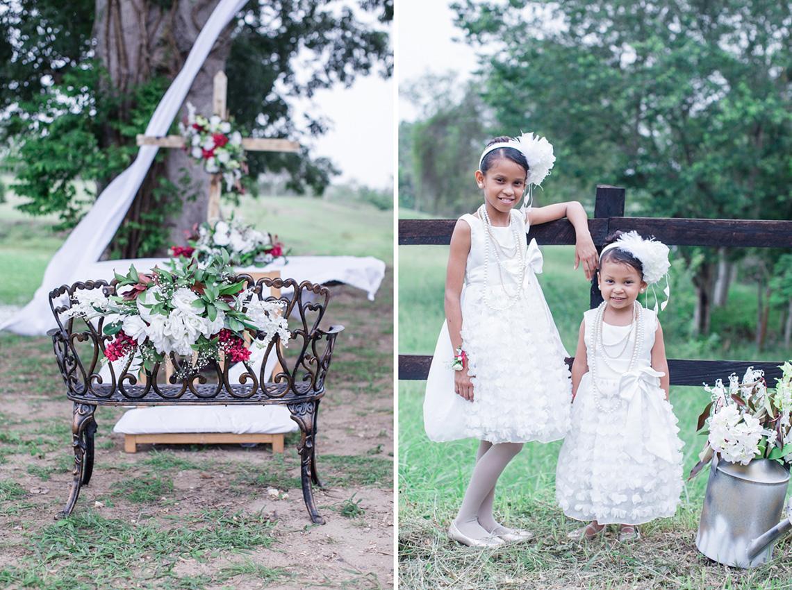 023MaryRicky-fotografia-photography-matrimonios-wedding-photojournalism-reportaje-colombia-bogota-sincelejo-valledupar-parejas-amor-eventos-familia.jpg