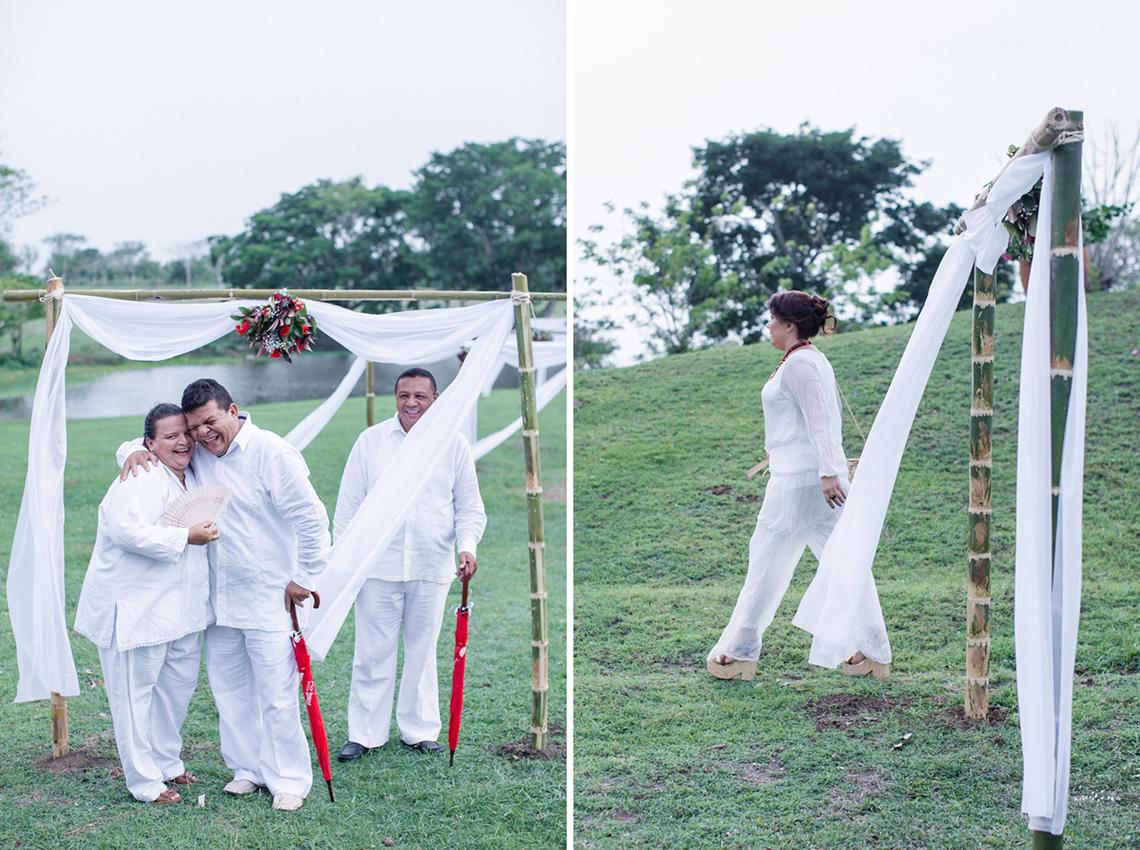 031MaryRicky-fotografia-photography-matrimonios-wedding-photojournalism-reportaje-colombia-bogota-sincelejo-valledupar-parejas-amor-eventos-familia.jpg
