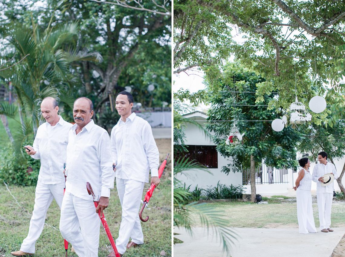 032MaryRicky-fotografia-photography-matrimonios-wedding-photojournalism-reportaje-colombia-bogota-sincelejo-valledupar-parejas-amor-eventos-familia.jpg