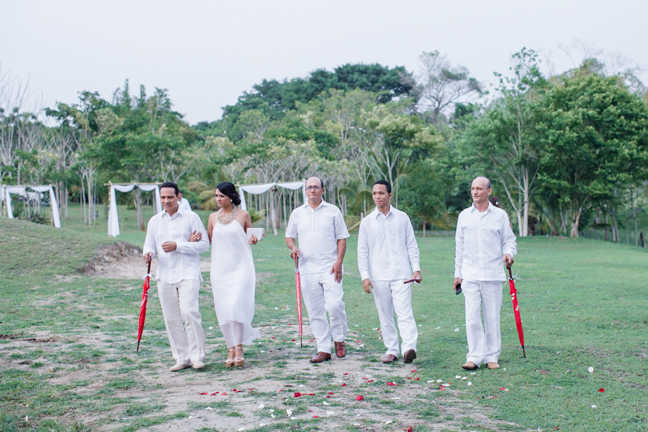 034MaryRicky-fotografia-photography-matrimonios-wedding-photojournalism-reportaje-colombia-bogota-sincelejo-valledupar-parejas-amor-eventos-familia.jpg