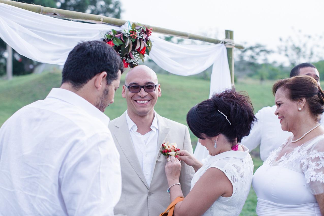 036MaryRicky-fotografia-photography-matrimonios-wedding-photojournalism-reportaje-colombia-bogota-sincelejo-valledupar-parejas-amor-eventos-familia.jpg