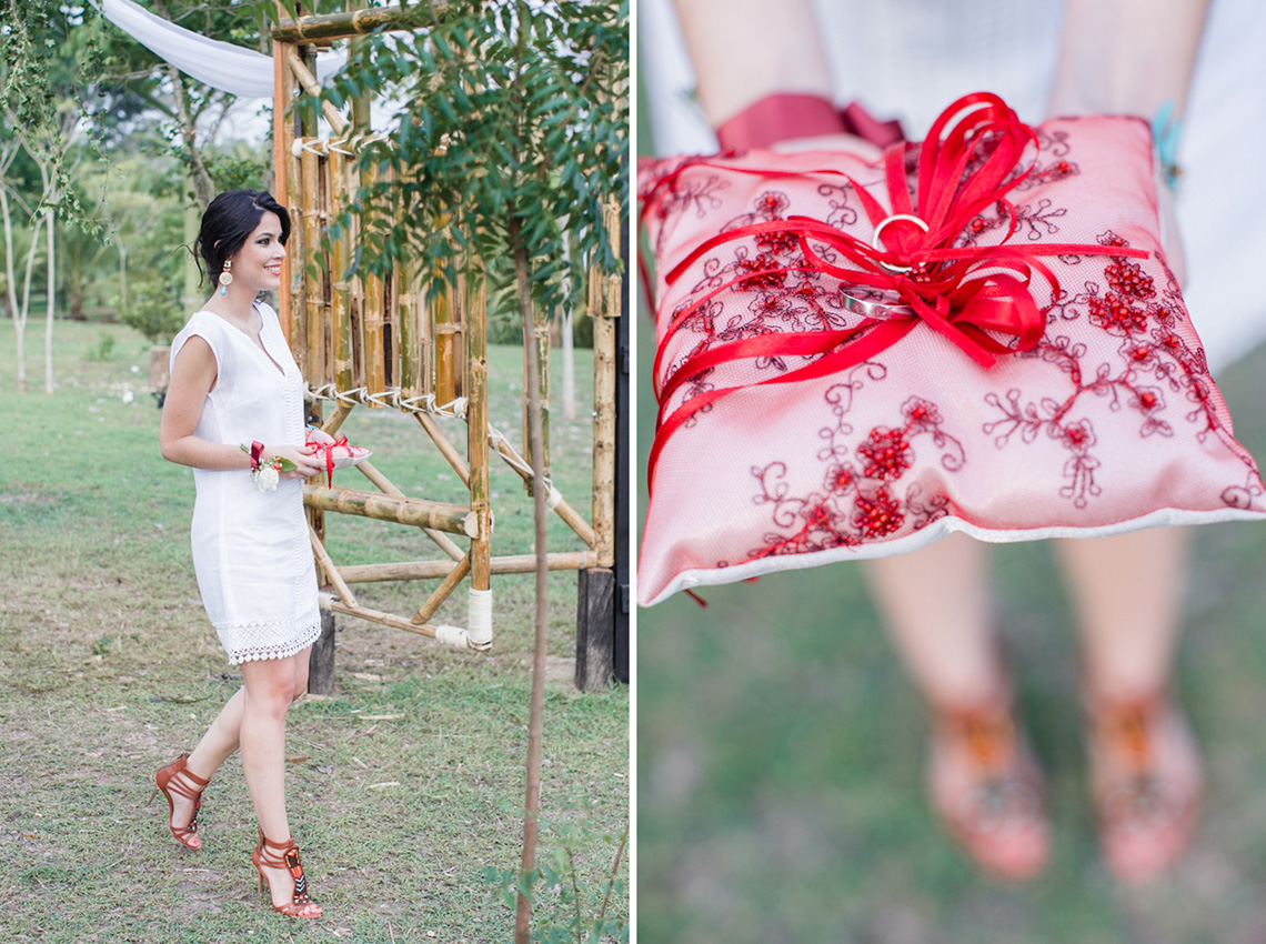 035MaryRicky-fotografia-photography-matrimonios-wedding-photojournalism-reportaje-colombia-bogota-sincelejo-valledupar-parejas-amor-eventos-familia.jpg