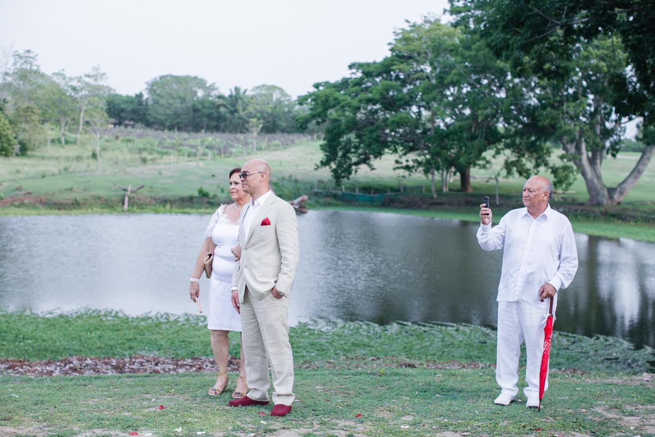 039MaryRicky-fotografia-photography-matrimonios-wedding-photojournalism-reportaje-colombia-bogota-sincelejo-valledupar-parejas-amor-eventos-familia.jpg