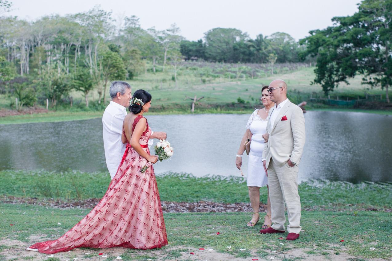 040MaryRicky-fotografia-photography-matrimonios-wedding-photojournalism-reportaje-colombia-bogota-sincelejo-valledupar-parejas-amor-eventos-familia.jpg