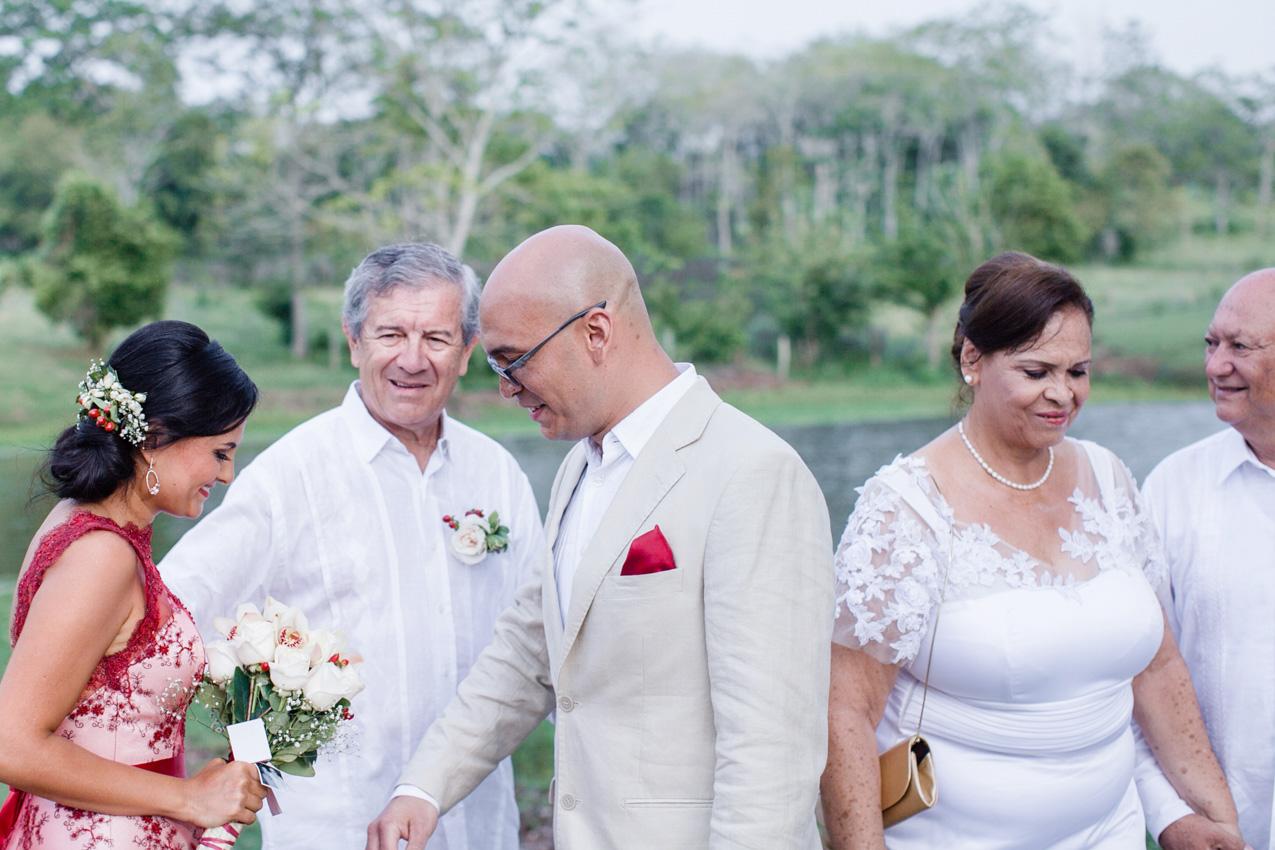 041MaryRicky-fotografia-photography-matrimonios-wedding-photojournalism-reportaje-colombia-bogota-sincelejo-valledupar-parejas-amor-eventos-familia.jpg