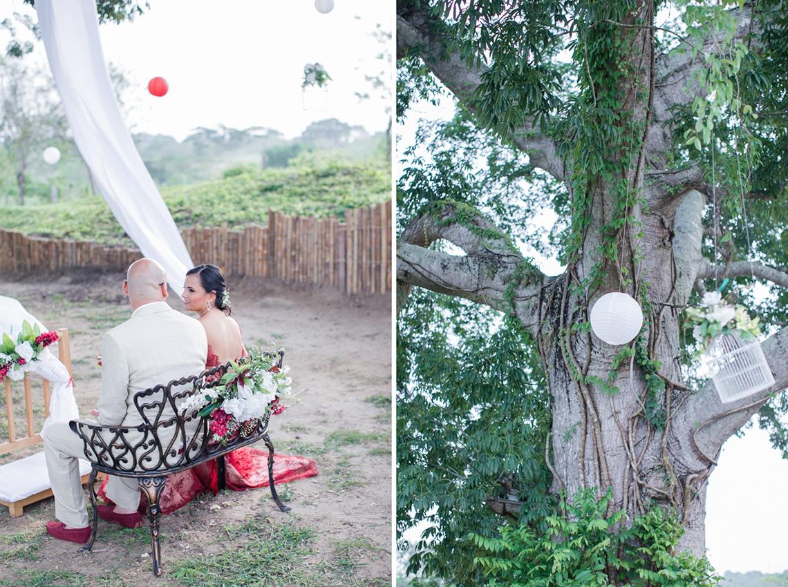044MaryRicky-fotografia-photography-matrimonios-wedding-photojournalism-reportaje-colombia-bogota-sincelejo-valledupar-parejas-amor-eventos-familia.jpg