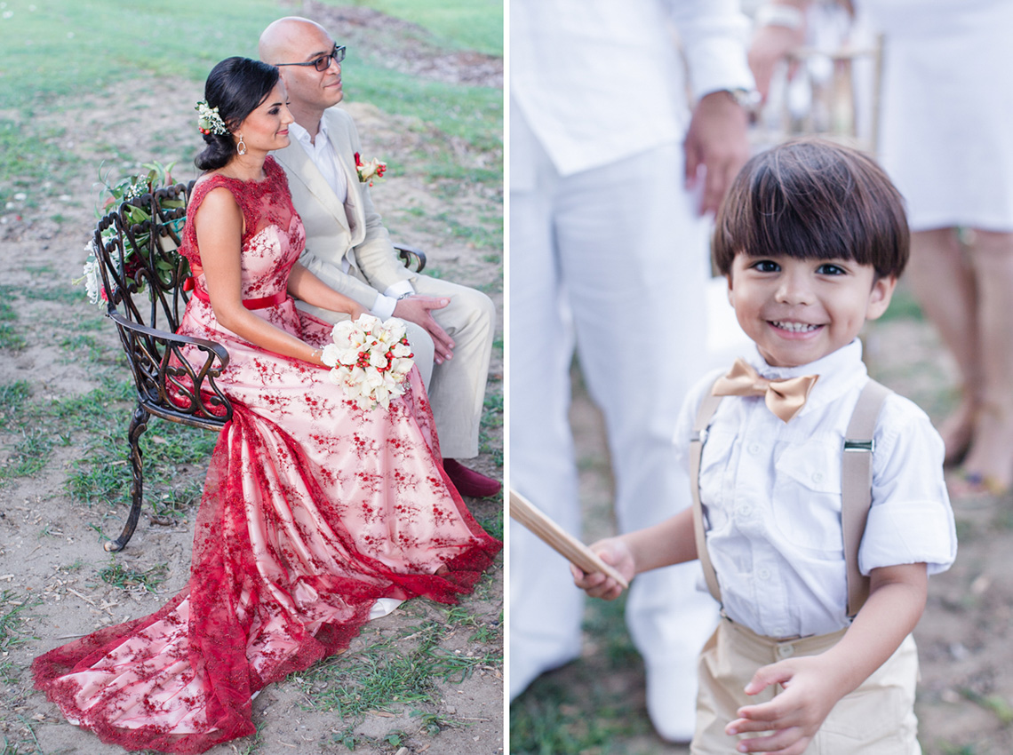 046MaryRicky-fotografia-photography-matrimonios-wedding-photojournalism-reportaje-colombia-bogota-sincelejo-valledupar-parejas-amor-eventos-familia.jpg
