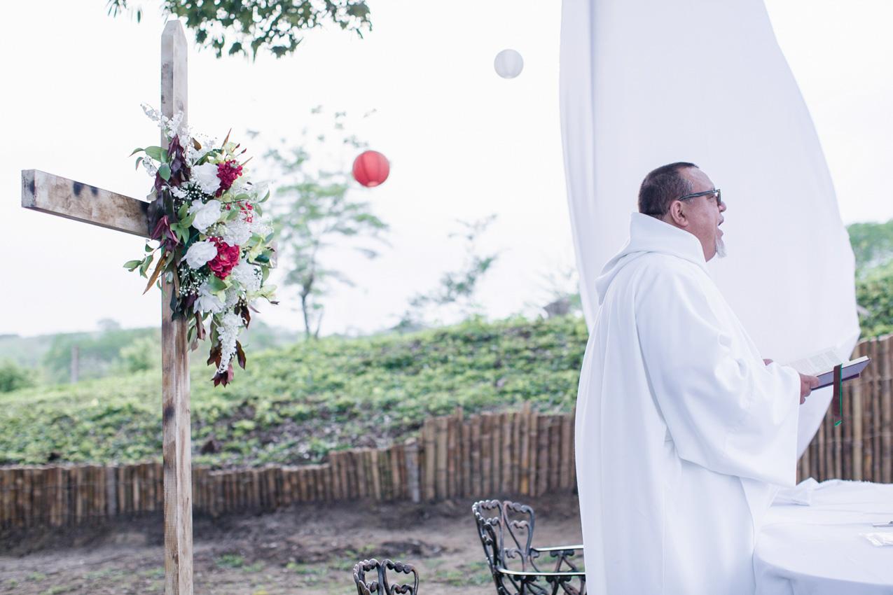 048MaryRicky-fotografia-photography-matrimonios-wedding-photojournalism-reportaje-colombia-bogota-sincelejo-valledupar-parejas-amor-eventos-familia.jpg