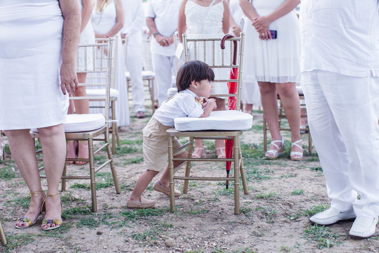 049MaryRicky-fotografia-photography-matrimonios-wedding-photojournalism-reportaje-colombia-bogota-sincelejo-valledupar-parejas-amor-eventos-familia.jpg