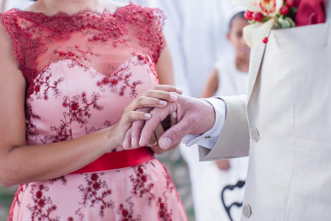 053MaryRicky-fotografia-photography-matrimonios-wedding-photojournalism-reportaje-colombia-bogota-sincelejo-valledupar-parejas-amor-eventos-familia.jpg
